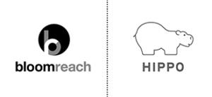 Hippo BloomReach CMS Logo
